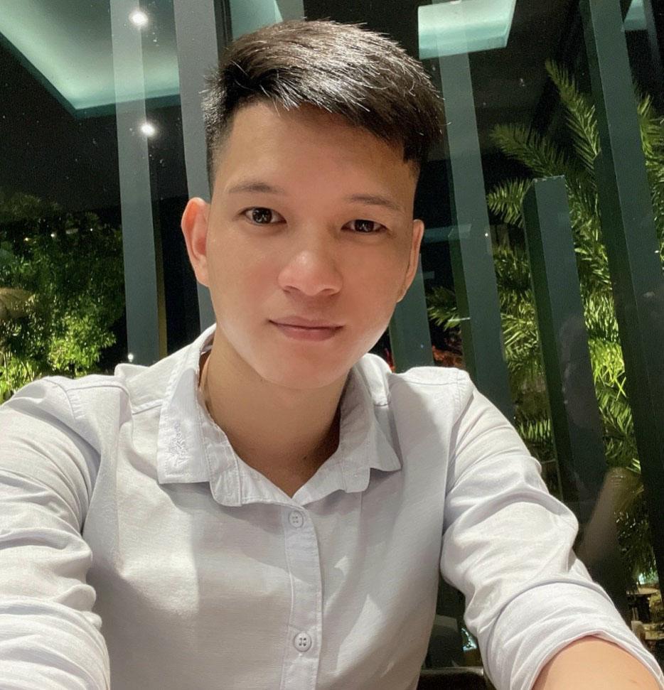 Minh Thái